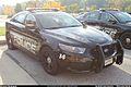 Richfield Police Ford Taurus (15194692280).jpg