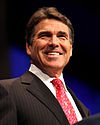 Rick Perry by Gage Skidmore 8.jpg