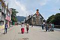 Ridge - Shimla 2014-05-07 1149.JPG