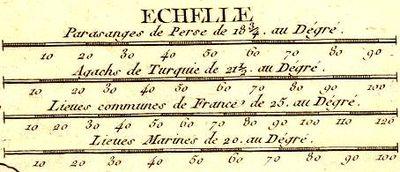 Rigobert Bonne. Perse. 1787 (M).jpg