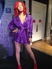 972b82fdbe9e2 Rihanna - Wikipedia