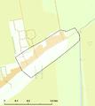 Rijksbeschermd stads- of dorpsgezicht - Twisk Uitbreiding.png