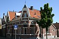 Rijksmonumenten Roosendaal 036.JPG