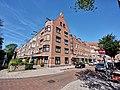 Rijnsburgstraat hoek Kromme Leimuidenstraat foto 1.jpg