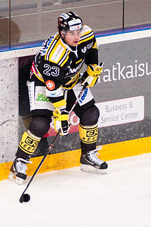 Description de l'image  Riley Armstrong - SaiPa 3.jpg.