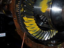 Jeep Liberty Print Version Wikibooks Open Books For An