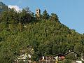 Ringgenberg, Goldswil.jpg