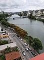 Rio Paraíba do Sul no Centro.jpg