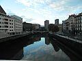 Rio de Bilbao.jpg