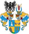 Ritter Frölich von Frölichsthal (1871) – Gerd Hruška.png