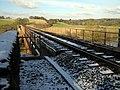 River Severn,Victoria railway bridge - geograph.org.uk - 1712127.jpg