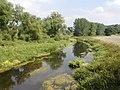 River Sow, looking downstream - geograph.org.uk - 762907.jpg