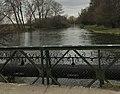River Test near Bossington.jpg