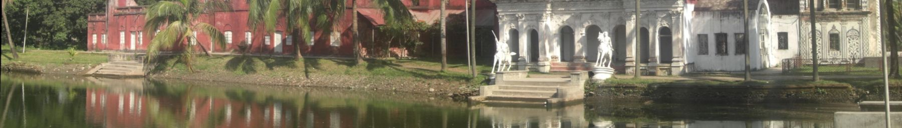 Riverbank, Sonargaon (Bangladesh) banner.jpg