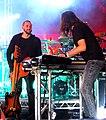 Riverside live at Ramblin' Man Fair 2019 - 48407170547.jpg