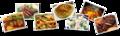 Rnorth food.png