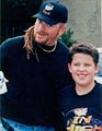 Road Dogg with Paul Billets.jpg