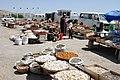 Road Market (32333106374).jpg