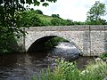 Road bridge - geograph.org.uk - 480963.jpg