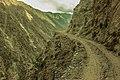 Road to Nanga Parbat.jpg