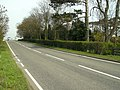 Road to South Killingholme - geograph.org.uk - 796882.jpg