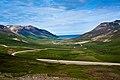 Road to the Borgarfjörður Eystri-1.jpg