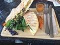 Roast vegetable ciabatta Nosh Cafe Waimate.jpg