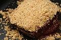 Roastbeef mit Kräuterkruste (5626813913).jpg