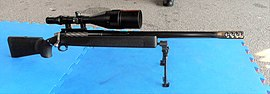 Robar RC-50 anti material sniper rifle.JPG