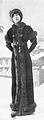 Robe de skating par Redfern 1910 cropped.jpg