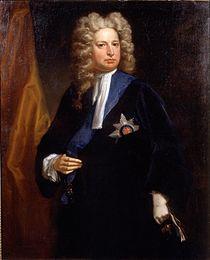 RobertHarley1710.jpg