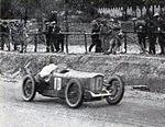 Robert Benoist sur Delage au Grand Prix de l'A.C.F. 1925.jpg