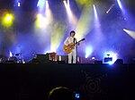 Robert Charlebois - Montreal 2012-06-13 - 038.JPG