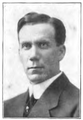Robert Crosser 1913.png
