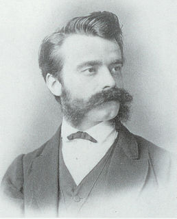 Robert Hartig German forestry scientist and mycologist