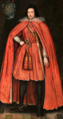 Robert Peake the Elder Edward Herbert Baron Herbert of Cherbury.png