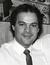 Robert Travaglini-1980-aj jaroj Masakusets Usono 9501943933.png