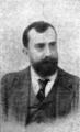 Roberto Castrovido.png