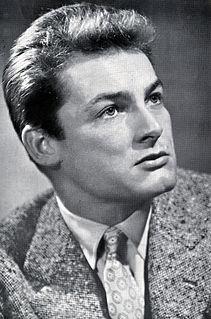 Roberto Risso Italian actor