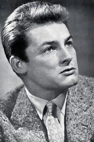 Risso, Roberto (1925-2010)