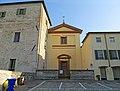 Rocca Sanvitale (Sala Baganza) - oratorio dell'Assunta 2019-06-25.jpg