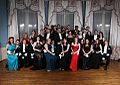 Rochester Bachelors' Cotillion Dates Photo.jpg