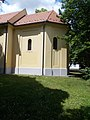 Rochuskirche, O, 2021 Csongrád.jpg