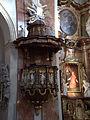 Rochuskirche Wien 018.jpg