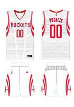 Houston Rockets - Wikipedia, a enciclopedia libre