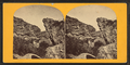 Rocks in Echo Canon (Canyon), from Robert N. Dennis collection of stereoscopic views.png