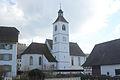 Rodersdorf Kirche 2014.jpg