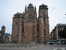 Rodez cathedrale.JPG
