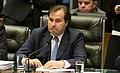 Rodrigo-Maia-governistas-quórum-deputados-oposição-salão-verde-denúncia-temer-Foto -Lula-Marques-agência-PT-16 (37878251576).jpg