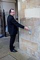 Roger Bamkin in Monmouth.jpg